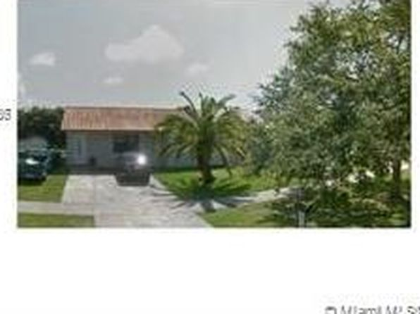 3 bed 2 bath Single Family at Undisclosed Address Miami, FL, 33176 is for sale at 250k - google static map