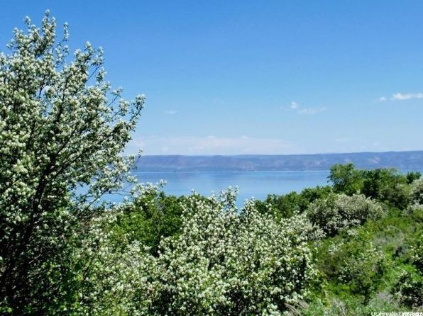null bed null bath Vacant Land at 6 Spring Hollow Rnch Fish Haven, ID, 83287 is for sale at 88k - 1 of 3