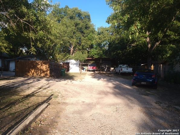 null bed null bath Vacant Land at 442 N SAN IGNACIO AVE SAN ANTONIO, TX, 78228 is for sale at 14k - 1 of 5