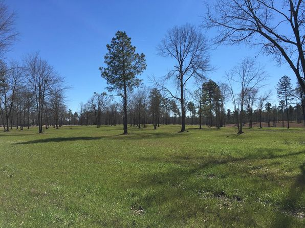 null bed null bath Vacant Land at  Trellis Ct Aiken, SC, 29803 is for sale at 109k - google static map
