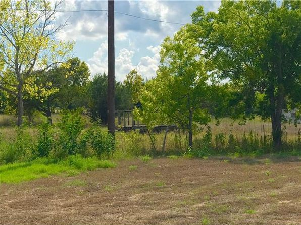 null bed null bath Vacant Land at 18008 Wilke Ridge Ln Pflugerville, TX, 78660 is for sale at 285k - 1 of 10