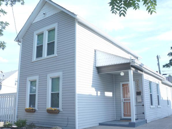 2 bed 2 bath Single Family at 5815 Waverly Ct Cleveland, OH, 44102 is for sale at 255k - 1 of 38