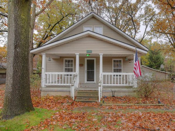 4 bed 1 bath Single Family at 1652 36th St SW Wyoming, MI, 49519 is for sale at 145k - 1 of 22