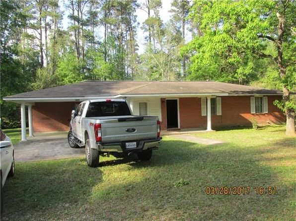 2 bed 2 bath Single Family at 24695 Florida Blvd Holden, LA, 70774 is for sale at 80k - 1 of 17