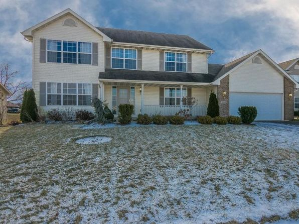 5 bed 3 bath Single Family at 2109 National Sewing Ave Belvidere, IL, 61008 is for sale at 170k - 1 of 25