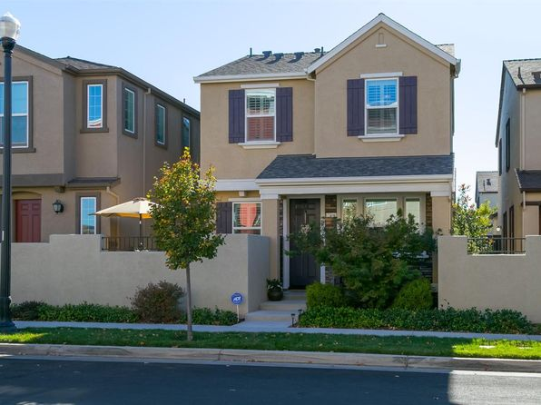 3 bed 3 bath Single Family at 2316 Wharton Ln Roseville, CA, 95747 is for sale at 345k - 1 of 19