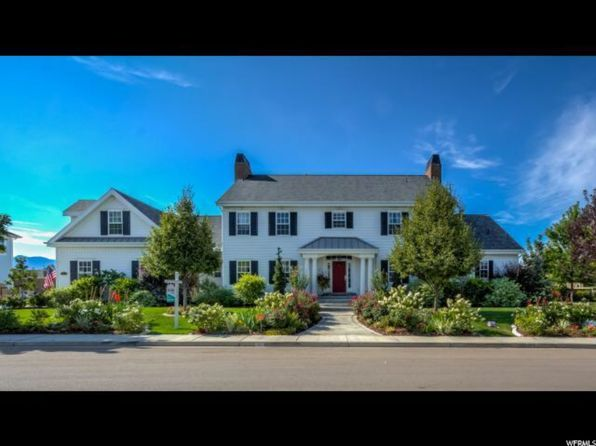 8 bed 6 bath Single Family at 137 W 130 S Lindon, UT, 84042 is for sale at 895k - 1 of 48