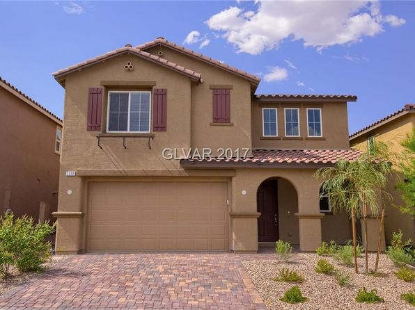 3 bed 3 bath Single Family at 10525 Murphy Plains St Las Vegas, NV, 89141 is for sale at 295k - google static map