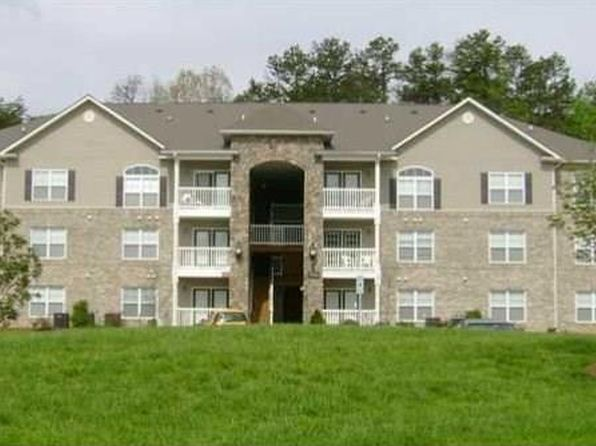 2 bed 2 bath Condo at 7100 W Friendly Ave Greensboro, NC, 27410 is for sale at 90k - 1 of 13
