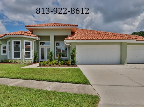 3 bed 3 bath Single Family at 6011 Mariners Watch Dr Tampa, FL, 33615 is for sale at 550k - 1 of 28