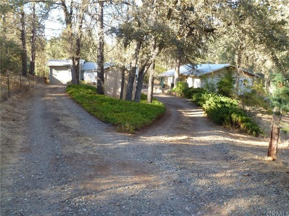 2 bed 2 bath Mobile / Manufactured at 5056 Colorado Rd Midpines, CA, 95345 is for sale at 150k - 1 of 47