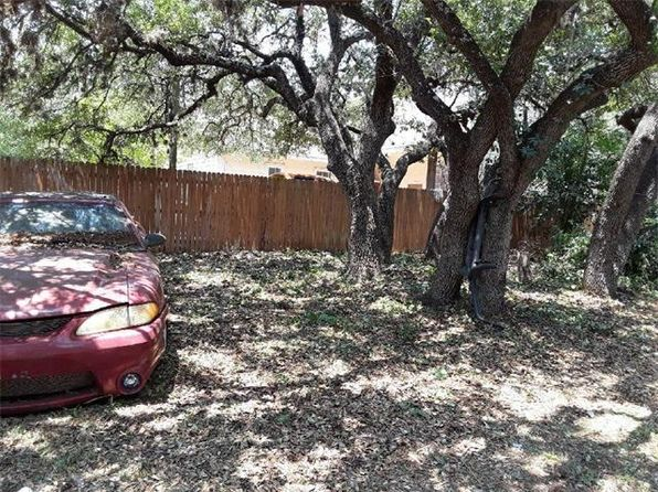 null bed null bath Vacant Land at  White Dove Pass Austin, TX, 78734 is for sale at 85k - google static map