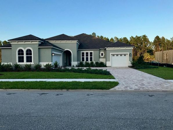 3 bed 3 bath Single Family at 346 APPALOOSA AVE SAINT AUGUSTINE, FL, 32095 is for sale at 446k - 1 of 10