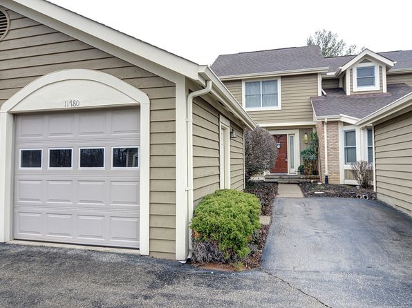 2 bed 3 bath Condo at 11780 Gable Glen Ln Cincinnati, OH, 45249 is for sale at 150k - 1 of 29