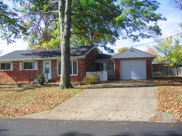 3 bed 1 bath Single Family at 104 Kelly Ct Owenton, KY, 40359 is for sale at 99k - 1 of 23
