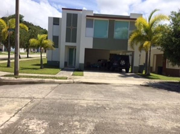 4 bed 2.5 bath Single Family at I-10 Bosque Caguas, PR, 00725 is for sale at 165k - 1 of 21