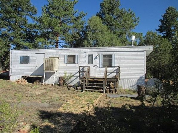 1 bed 1 bath Single Family at 85 Chocktaw Dr Canon City, CO, 81212 is for sale at 59k - 1 of 16