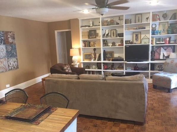 1 bed 1 bath Condo at 300 Peachtree St NE Atlanta, GA, 30308 is for sale at 149k - 1 of 5