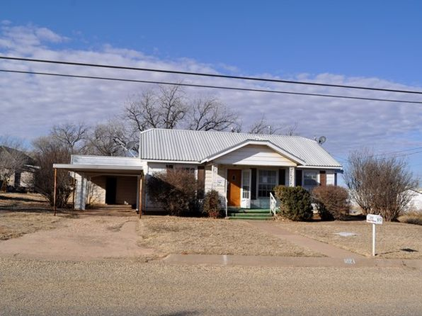 3 bed 1 bath Single Family at 512 S LIGHTFOOT ST LORAINE, TX, 79532 is for sale at 38k - 1 of 25