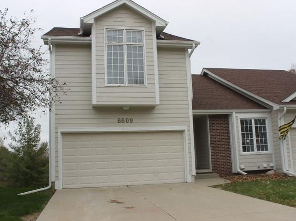 5 bed 3 bath Condo at 6609 Sutton Dr Urbandale, IA, 50322 is for sale at 160k - 1 of 11