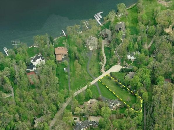 null bed null bath Vacant Land at LT3 Loramoor Dr Lake Geneva, WI, 53147 is for sale at 679k - google static map