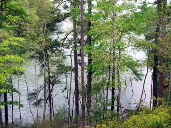 null bed null bath Vacant Land at  Fontana Cir Bryson City, NC, 28713 is for sale at 250k - 1 of 7