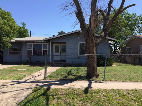 3 bed 1 bath Single Family at 2516 Adams Ave Odessa, TX, 79761 is for sale at 43k - 1 of 12
