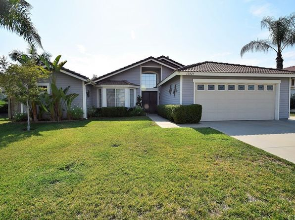 4 bed 3 bath Single Family at 12825 Elmhurst Dr Moreno Valley, CA, 92555 is for sale at 325k - 1 of 51