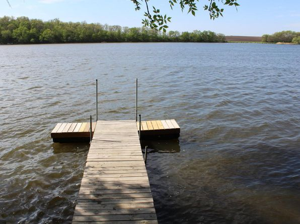 null bed null bath Vacant Land at  Long Lk Evansville, MN, 56326 is for sale at 70k - 1 of 17