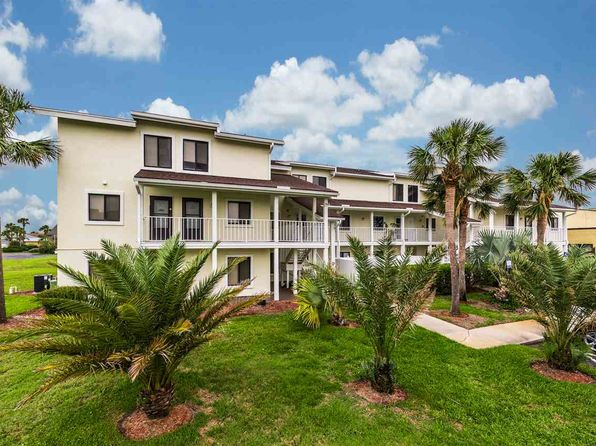 2 bed 3 bath Condo at 4670 A1a S Saint Augustine, FL, 32080 is for sale at 210k - 1 of 48