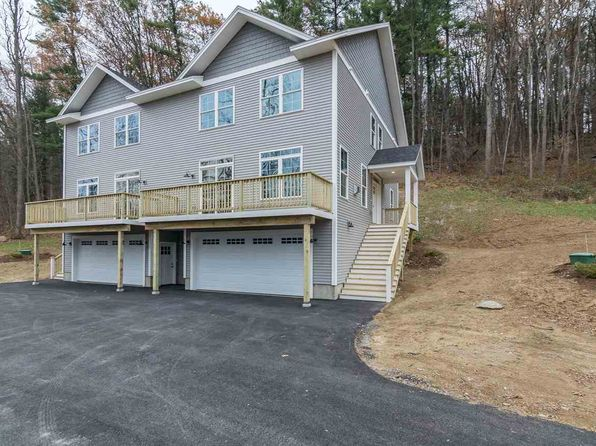 3 bed 3 bath Condo at 767 Sand Rd Colchester, VT, 05446 is for sale at 350k - 1 of 39