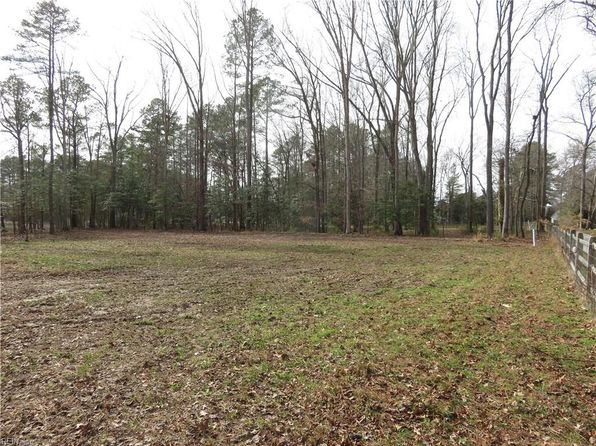 null bed null bath Vacant Land at 819 Calthrop Neck Rd Yorktown, VA, 23693 is for sale at 185k - 1 of 4
