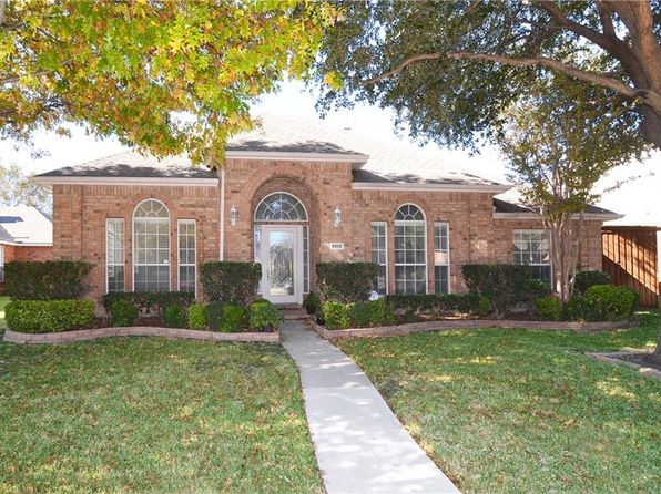 4 bed 3 bath Single Family at 8505 Brooksby Dr Plano, TX, 75024 is for sale at 400k - 1 of 36