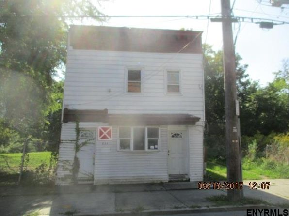 2 bed 1.1 bath Multi Family at 250 2nd Ave Albany, NY, 12209 is for sale at 14k - 1 of 24