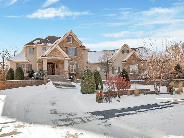 5 bed 5 bath Single Family at 1810 33RD ST N SARTELL, MN, 56377 is for sale at 995k - 1 of 42