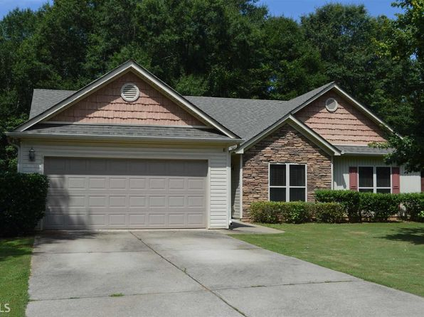 3 bed 2 bath Single Family at 1915 Lennox Dr Statham, GA, 30666 is for sale at 164k - 1 of 26