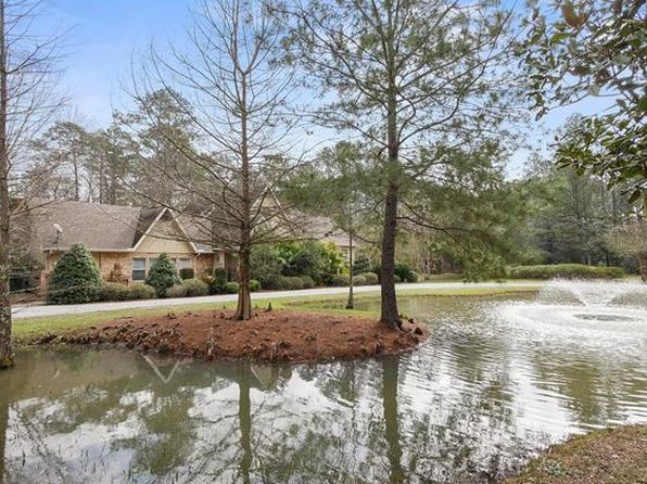 4 bed 4 bath Single Family at 74184 River Rd Covington, LA, 70435 is for sale at 799k - 1 of 25