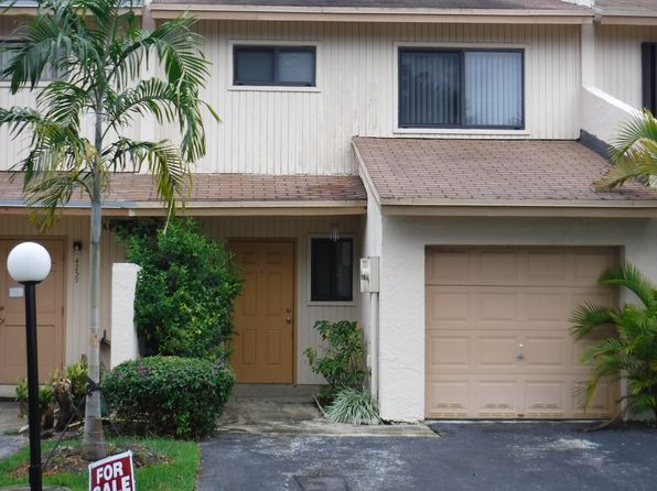 2 bed 3 bath Single Family at 4257 NW 76th Ave Hollywood, FL, 33024 is for sale at 200k - 1 of 18