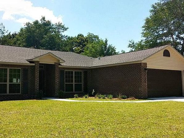 4 bed 2 bath Single Family at 8244 Highway 89 Milton, FL, 32570 is for sale at 218k - 1 of 13