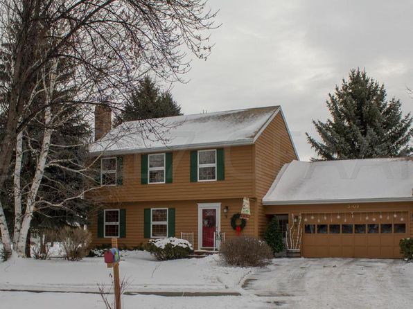 4 bed 3 bath Single Family at 3909 Fairview Dr Grand Forks, ND, 58201 is for sale at 299k - 1 of 25