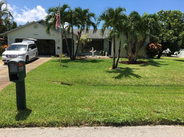 3 bed 2 bath Single Family at 8432 Pittsburgh Blvd Fort Myers, FL, 33967 is for sale at 299k - 1 of 2