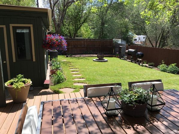 3 bed 2 bath Multi Family at 384 HILLTOP RD EAGLE, CO, 81631 is for sale at 425k - 1 of 25