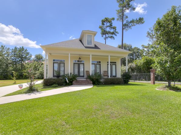 3 bed 3 bath Single Family at 102 Taylor Dr Pearl River, LA, 70452 is for sale at 275k - 1 of 38