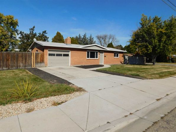 2 bed 1 bath Single Family at 800 W Iowa St Boise, ID, 83706 is for sale at 205k - 1 of 23