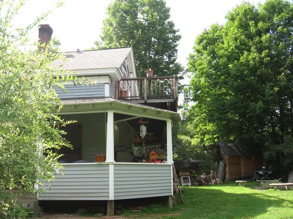 3 bed 2 bath Single Family at 28 OLMSTEDVILLE RD NORTH CREEK, NY, 12853 is for sale at 105k - 1 of 34