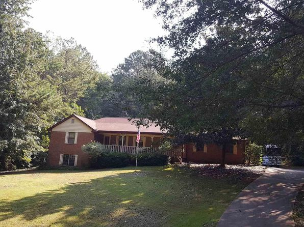 4 bed 3 bath Single Family at 5308 Ashley Dr SE Conyers, GA, 30094 is for sale at 215k - 1 of 29