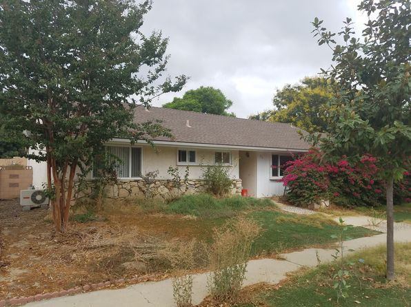 3 bed 2 bath Single Family at 591 Mark Dr Simi Valley, CA, 93065 is for sale at 549k - google static map