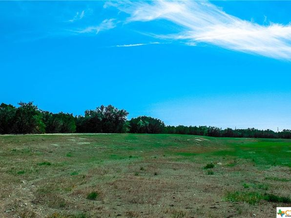 null bed null bath Vacant Land at  Tract 49a Judge's Rd Burnet, TX, 78611 is for sale at 121k - 1 of 3
