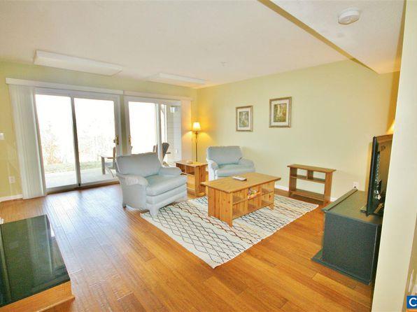 3 bed 3 bath Condo at 2082 Stone Ridge Condos Wintergreen, VA, 22958 is for sale at 149k - 1 of 25
