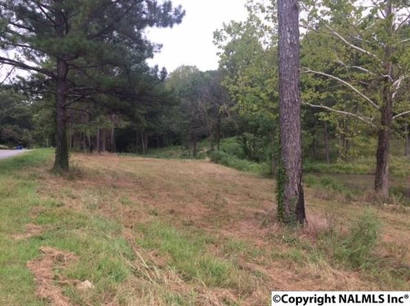 null bed null bath Vacant Land at LT Lakeside Dr Rainbow City, AL, 35906 is for sale at 15k - 1 of 2